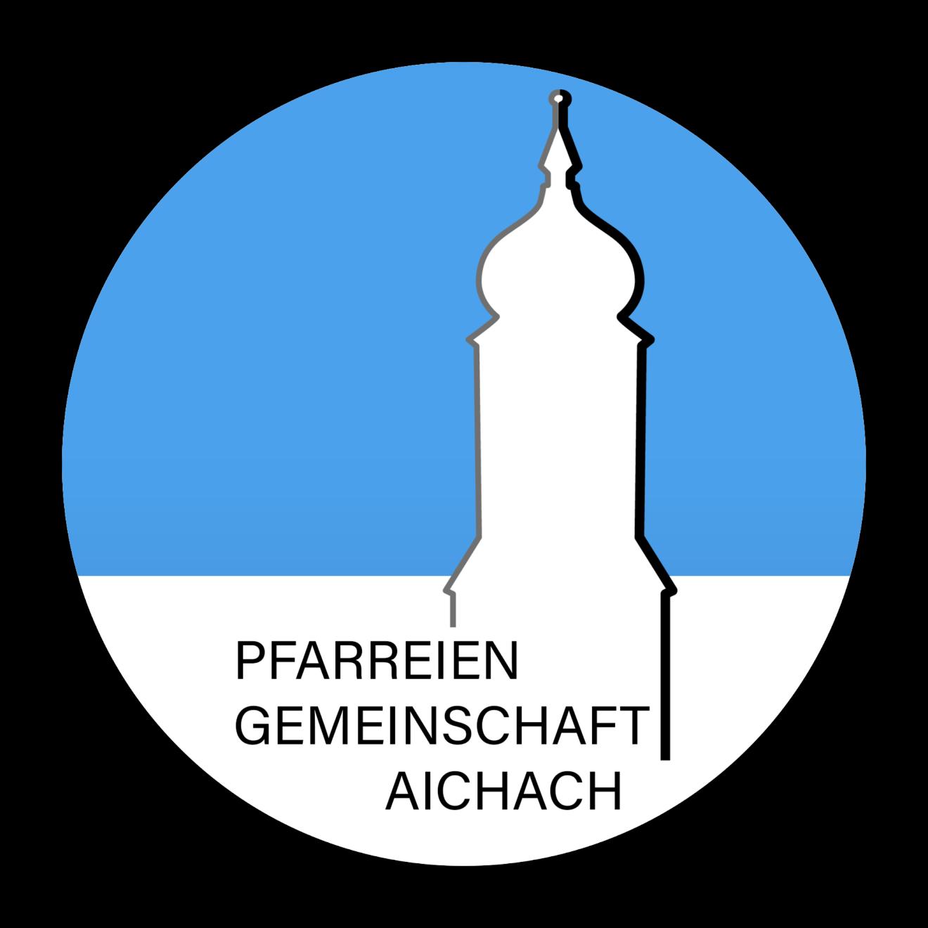 Logo_PG-1