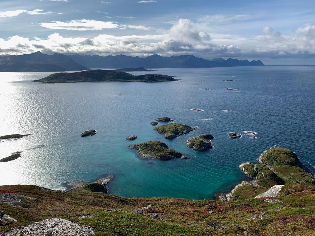 UrlaubNorwegen
